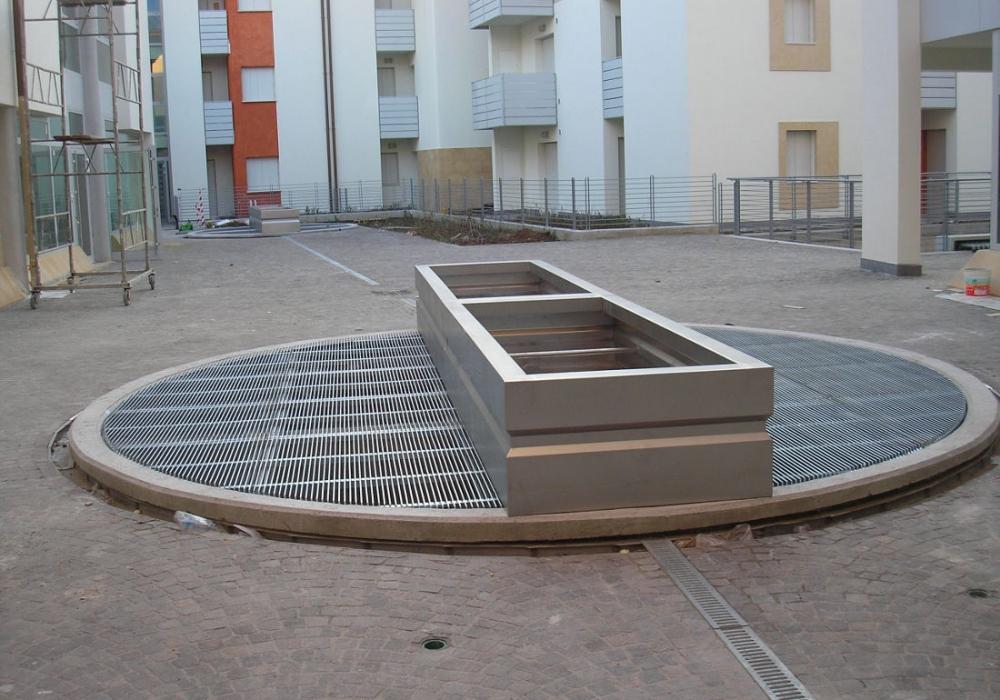VM Carpenteria - Costruzioni in genere